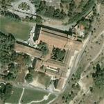 Santa Maria di Collemaggio Abbey