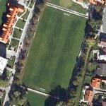Stadion an der Lindenstraße (Google Maps)