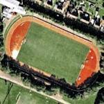 Dr.-Grosse-Sieg-Stadion