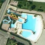 Acquajoy Park (Google Maps)