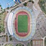 Royal Bafokeng Stadium (2010 FIFA World Cup)