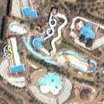 Etnaland Waterpark & Zoo (Google Maps)