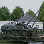 AMX-13 VCG