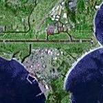 Hewanorra International Airport (UVF)