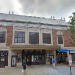 Avalon Theatre (StreetView)