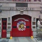 FDNY Engine Company 23