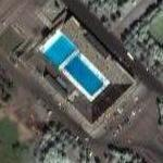 Luzhniki Swimming Pool (Google Maps)