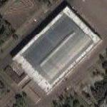 Luzhniki Palace of Sports (Google Maps)