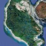 Foley Island