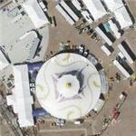 Big Apple Circus (Google Maps)