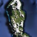 Buka Island