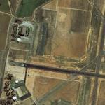 Tocumwal Historic Aerodrome Museum (Google Maps)