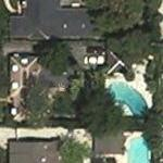 Don Keefer's House (Google Maps)
