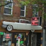 Cadillac Lounge (StreetView)
