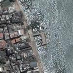 Port of Lamu