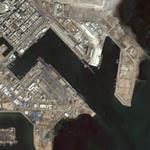 Port of Sfax
