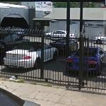 Audi R8, Lamborghini Gallardo Spyder & BMW M6 Cabriolet