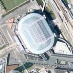 Amsterdam Arena (Ajax)