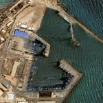 Port of Zuara