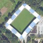 Stadium Vijverberg (De Graafschap)