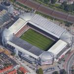 Philips Stadium (PSV)