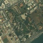 Limassol Zoo Garden