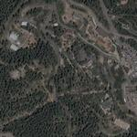 Cheyenne Mountain Zoo (Google Maps)