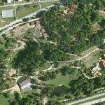 Zoo Plzně