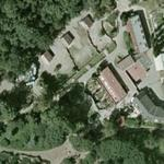 Zoo Jihlava (Google Maps)