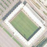 Stadium Arke (FC Twente)