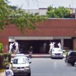 Salón de la Fama del Beisbol Profesional de México