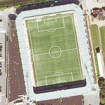 Stadium Polman (SC Heracles) (Google Maps)