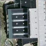 Conte Forum (Google Maps)