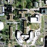 Mississippi College (Google Maps)