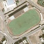 16 Mayıs Stadyumu (Google Maps)