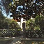 Elijah Wood's House