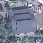 Kaunas Sports Hall