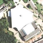 Orbita Hall