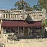 915 Pub and Grill (StreetView)