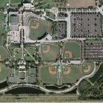 Disney's Wide World of Sports Complex (Google Maps)
