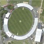 York Park (Aurora Stadium)