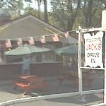 Jack's Drive-In