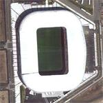 Red Bull Arena (Google Maps)