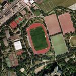 Stade Suzanne Lenglen