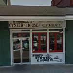 Wintzell's Oyster House (StreetView)