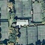 Coral Oaks Tennis Club (Google Maps)