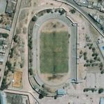 Estadio Ciudad de Cumana