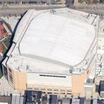 PPG Paints Arena (Google Maps)
