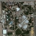 Al-Sha'ab Leisure Park (Google Maps)