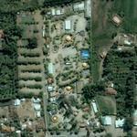 Mampato Las Vizcachas (Google Maps)